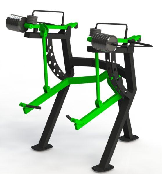 sg606-biceps-1
