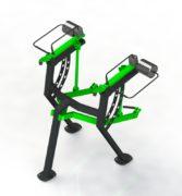 sg606-biceps-2