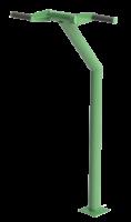SG-521